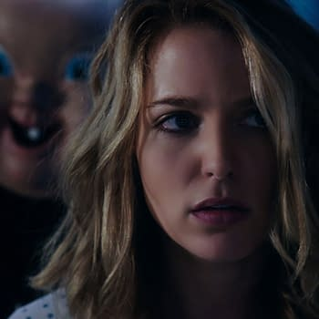 Third Happy Death Day Has A Working Title Freaky In Same Universe