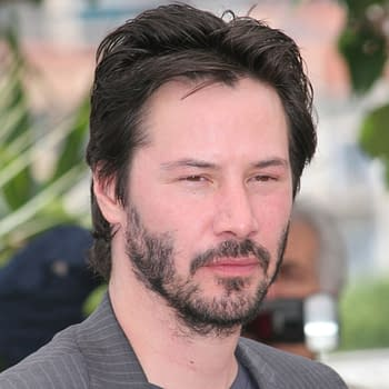 Gen-X Finally Takes a Stand When Millennials Try to Steal Keanu Reeves