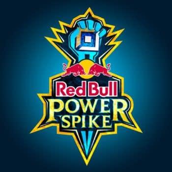 league-legends-red-bull-power-spike