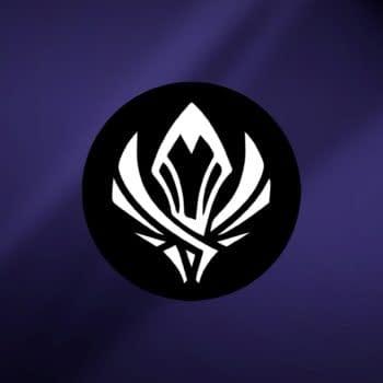 League of Legends Esports MSI 2020