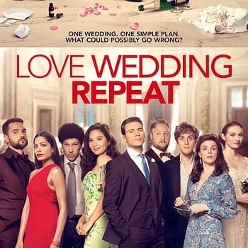Love Wedding Repeat Trailer: Netflix Comedy Debuts April 10th