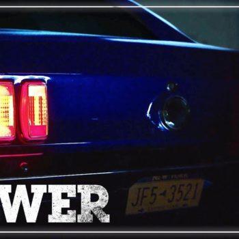 Power Universe | Official Teaser | STARZ
