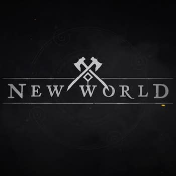 New World Has Been Pushed Back Until August 2020