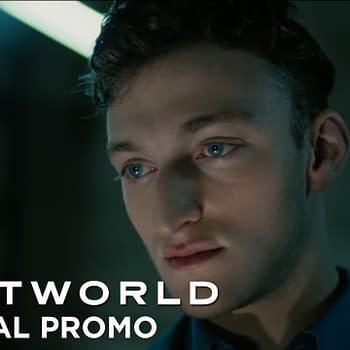Westworld Season 3 Episode 5 Review: Amazingly Cinematic Genres