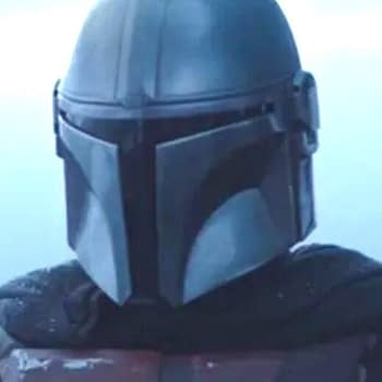 The Mandalorian Celebrates Star Wars Day with New Disney+ Docuseries
