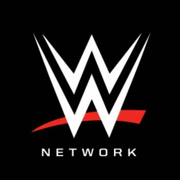 WWE Network Moves to Peacock as WWE Reports Record Profits