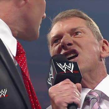 Vince McMahon Defends WWEs Ongoing Ratings Slide: #1 in Key Demos