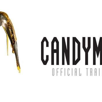 Candyman Has Been Delayed to the Fall By Universal/MGM