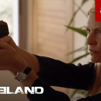 Homeland Series Finale Preview Teases Final Saul Carrie Face-Off