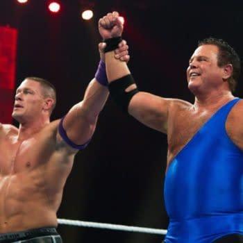 Jerry Lawler's greatest moments: WWE Playlist