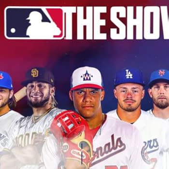 MLB To Stage Players League On MLB The Show 20 Starting Today