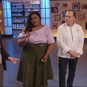 Nailed It Season 4 Review: A Shakespearean Comedy of Baking Errors