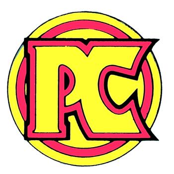 Eric Stephenson Trademarks Pacific Comics For Publishing