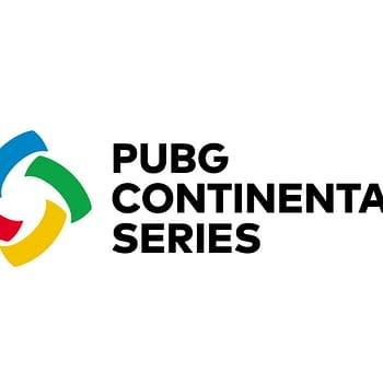 PUBG Corp. Announces Changes To The 2020 PUBG Esports Season