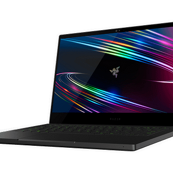 Razer Reveals Their New Blade Stealth 13 Gaming Laptop