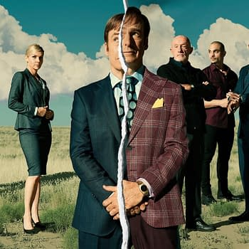 Better Call Saul Season 6: You Have Questions So Does Peter Gould