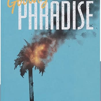 Goodnight Paradise Review: A Unique Take on a Common Trope