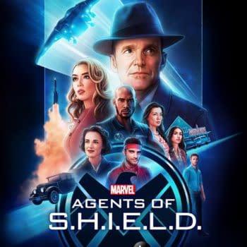 shield700-4
