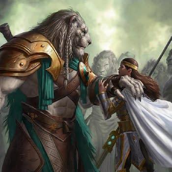 Bernie Sanders Endorses TCGPlayer Union For Magic: The Gathering