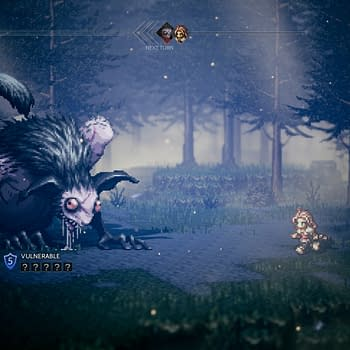 Octopath Traveler Is Now Available On Google Stadia