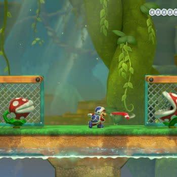 Super Mario Maker 2 Final Free Update-1