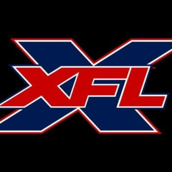 The XFL has ceased all operations and layed off all employees.