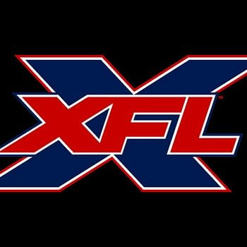 The Shocking Reasons Vince McMahon Fired XFLs Oliver Luck Revealed