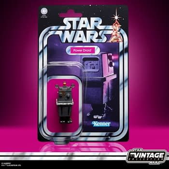 Hasbro Pulse Announces Fan First Fridays and Star Wars Cardbacks
