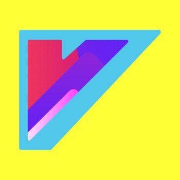 VENN - Large Logo