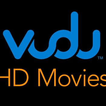Fandango Buys Vudu Streaming Service From Walmart