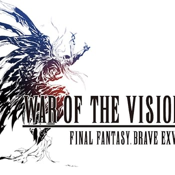 War Of The Visions: Final Fantasy Brave Exvius Gets First Anniversary