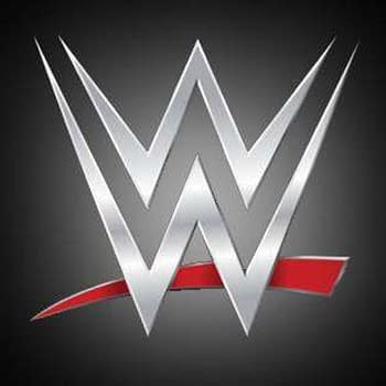 Khan Taking Over WWE Assumes Role as Companys New President