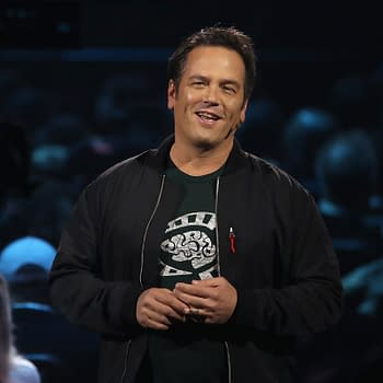 Phil Spencer Thinks Gaming Will Be Impacted By COVID-19 By 2021