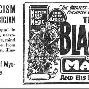 Mysticism clipping, 29 Dec 1918, via newspapers.com.