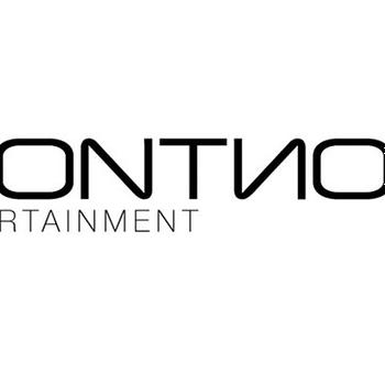 DONTNOD Entertainment Opens New Studio In Montréal