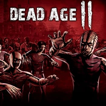 Dead Age 2 Receives A New Video Looking At Its Evolution
