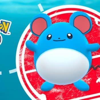 Poké Spotlight: Getting to Know Cottonee Outside of Pokémon GO