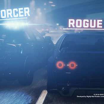 Fast & Furious Crossroads Receives Its First Gameplay Trailer