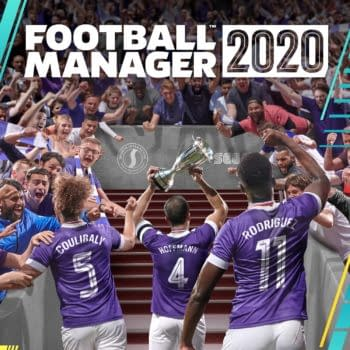 Manchester United Sues Football Manager Over Trademark Infringement
