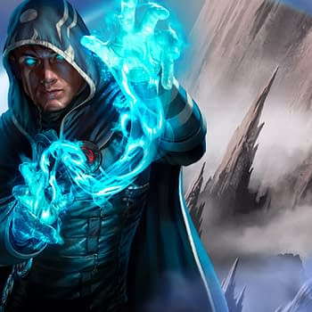 Magic: The Gathering Cancelling All Upcoming MagicFests For 2020