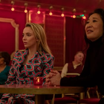 Killing Eve Season 3 Finale Preview: Devastating In Every Way Possible