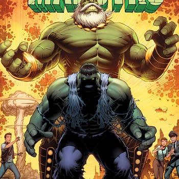 Marvel Comics August 2020 Full Soilcitations