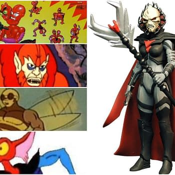 5 MOTU Characters That MUST Be In The New Film When It Happens