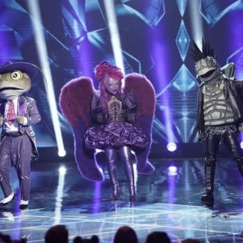 The Masked Singer: Looking Back on Season 3, Thoughts on Season 4