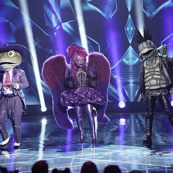 The Masked Singer: Looking Back on Season 3 Thoughts on Season 4