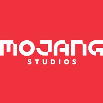 Mojang Rebrands Their Logo &#038 Plans To Develop More Games