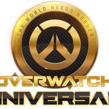 Overwatchs Fourth-Anniversary Will Happen On May 19th