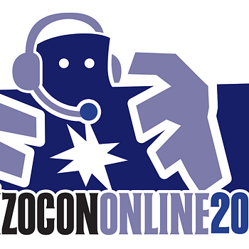 PaizoCon Online Has Opened Up Player Registration