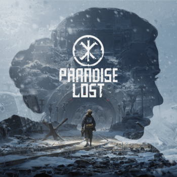 Paradise Lost Receives A Brand New Teaser Trailer