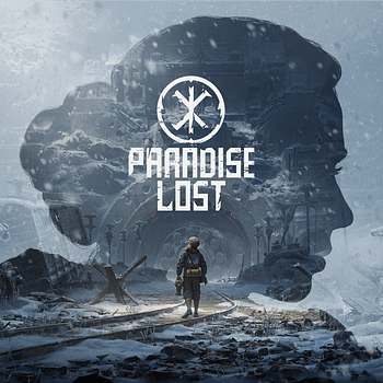 Paradise Lost Received A New Trailer During Gamescom 2020